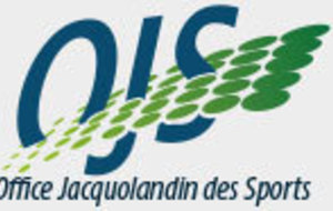 OFFICE DES SPORTS DE SAINT-JACQUES-DE-LA-LANDE